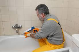 bathroom remodeling indianapolis.  Indianapolis Bathroom Remodel Indianapolis Exellent Indianapolis Inside Bathroom  Remodel To Remodeling