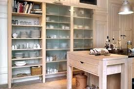 danish kitchen furniture bungalow for free standing shelves storage dresser shel