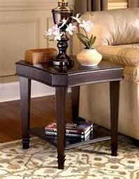 End table decor Tall End Table Decor Way2brainco End Table Decor For The Home Pinterest End Tables Decor And Table