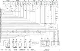 jaguar xjs 1995 fuse box diagram wiring diagrams value