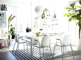 oval area rug oval area rug 8 x rugs home decor for oval area rugs 8x10 oval area rug