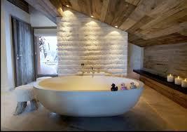 custom bathroom vanities ideas. Diy Bathroom Vanity Ideas Remodeling Rustic Sinks Sink Design Custom Vanities