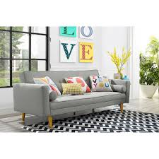 Futon Astounding Cute Futons Sofa Bed Informa Gray Futon Cushion Carpet  Gray Wall And Floor