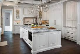 replacing kitchen countertops est for granite countertops granite countertop estimate inexpensive granite countertops faux granite countertops