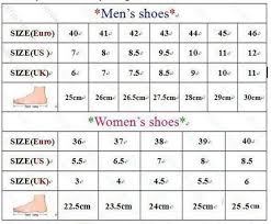 size 38 in us shoe what is a size 38 shoe in us shoes gallery