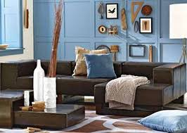 Impressive 130 Best Brown And Tiffany Blueteal Living Room Images On  Pinterest For Blue And Brown Living Room Ideas Modern