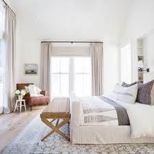 1029 Best Spaces>Bedrooms images in 2019 | Bed room, Bedroom decor ...