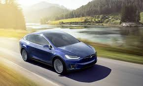 2018 tesla electric car. interesting 2018 tesla model x and 2018 tesla electric car t