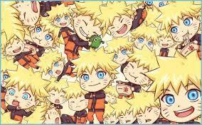 Naruto Anime Laptop Wallpapers - Top ...