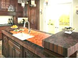 granite cost per s home depot countertop calculator beautiful precision countertops