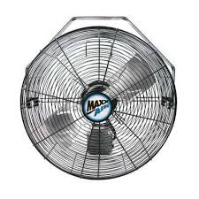 Wall Mount Fan With Remote Control Adorable Remote Control Wall Mounted Fans Fans The Home Depot