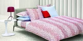 lighthouse bed collection by hugo boss bedding