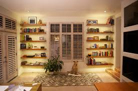 lighting bookshelves. elemental led lighting bookshelves i