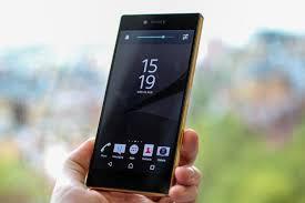 sony xperia z5 premium price. xperia z5 premium · android smartphones_sony_xperia_z5_premium_smartphone_091515 sony price