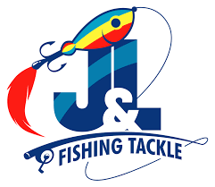 Cool logo design for a Fishing Tackle company. | Cool logos ...