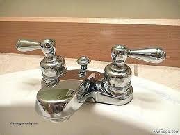 drippy bathtub faucet leaky bathtub faucet single handle