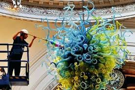 chihuly chandeliers chandelier dale 8 chihuly glass lighting chihuly chandeliers chihuly glass chandelier cost
