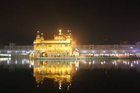 golden temple lessons teach essay on golden temple