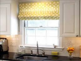 lovely curtains and valances ideas inspiration with curtains