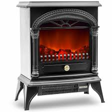 furniture electric fireplace logs with heater new leisure zone electric fireplace stove heater with