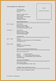 How To Make A Good Cv New Sample Objectives In Resume For Applying A