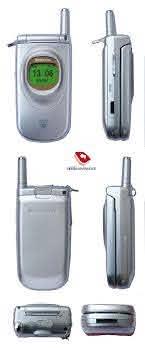 Mobile-review.com Review Samsung S100