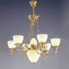 paint brass chandelier best brass chandelier makeover ideas on paint