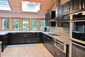 average price of kitchen cabinets. Ikea Kitchen Cabinets Average Cost: Beautiful Cost Average Price Of Kitchen Cabinets S