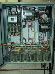 motor control panel wiring diagram motor image motor control panel wiring diagram motor auto wiring diagram on motor control panel wiring diagram