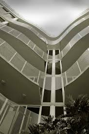 Roye Design Artecity Miami Beach Roye