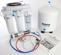 Home Ro Water Systems How To Change Filters In A Reverse Osmosis System Water Stores