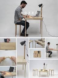creative designs furniture. Creative Furnitures 20 Exceptional Furniture Designs For Your Inspiration Hongkiat C