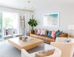 beach home interior design. Unique Interior How Did You Get Into Interior Design In Beach Home Interior Design A