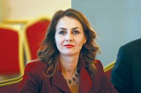 Brankica Janković: The More We Speak - The Less We Understand One ...