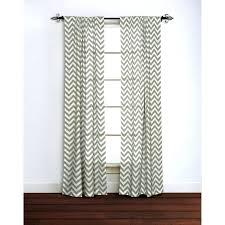 target threshold gray diamond shower curtain gray chevron shower smlf