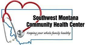 My Chart Southwest Montana Community Health Center