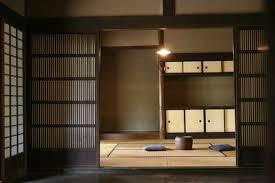 modern japanese furniture. How To Create Boukyo House- Modern Japanese Interior Design : Interesting Mid Century Furniture