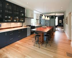 1890s philadelphia kitchen renovation