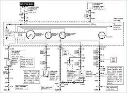 98 f150 wiring diagram wiring diagram user 98 f150 wiring diagram wiring diagram toolbox 98 f150 power window wiring diagram 98 f150 wiring diagram