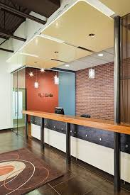 front office design. ceiling lighting longmont braces orthodontic office design by joearchitect in colorado front