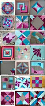 Puppilalla : Cloud 9 Fabrics - 'New Block' Blog Hop - Block Library & Cloud 9 Fabrics, New Block Blog Hop, new quilting blocks, modern quilt  blocks Adamdwight.com