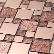 venetian series satin copper