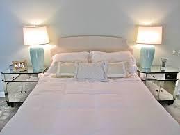 bedside table lamps bedroom