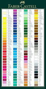56 Explicit Revell Paint Conversion