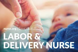 Labor And Delivery Nurse Salary And Jobs Guide Nurse Org