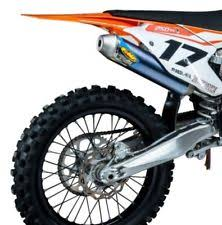 2018 ktm xcf 250. perfect 250 fmf ti powercore 21 silencer for ktm 250 300 sx xc xcw 20172018 025209 throughout 2018 ktm xcf