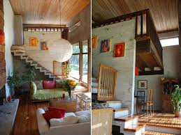 Unique House Interior Interior Home Interior  Decorating - How to unique house interior design