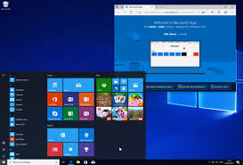 Calendar Creator For Windows 10 How To Download And Install Windows 10 S