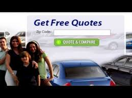 Car Insurance Quotes Pa Beauteous CAR INSURANCE QUOTES PA Drama 48 YouTube