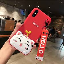 china phone accessory cute cartoon rubber phonecases 01 diy oem silicone phone case china silicone rubber